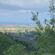 foto 1 - Agropoli terreno agricolo con rudere diruto a Salerno in Vendita