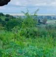 foto 0 - Agropoli terreno agricolo con rudere diruto a Salerno in Vendita