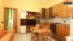 Annuncio affitto Milano Sesto San Giovanni apartment