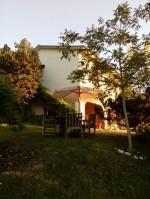 Annuncio vendita Loiano villa