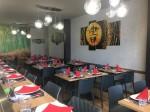 Annuncio vendita Rubiera ristorante giapponese