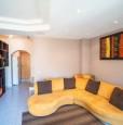 foto 19 - Casa in centro storico a Guspini a Medio Campidano in Vendita