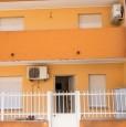 foto 17 - Casa in centro storico a Guspini a Medio Campidano in Vendita