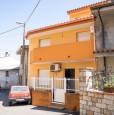 foto 15 - Casa in centro storico a Guspini a Medio Campidano in Vendita
