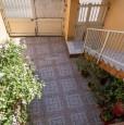 foto 14 - Casa in centro storico a Guspini a Medio Campidano in Vendita