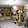 foto 11 - Casa in centro storico a Guspini a Medio Campidano in Vendita