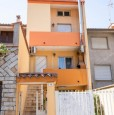 foto 10 - Casa in centro storico a Guspini a Medio Campidano in Vendita