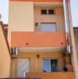 foto 9 - Casa in centro storico a Guspini a Medio Campidano in Vendita