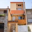 foto 8 - Casa in centro storico a Guspini a Medio Campidano in Vendita