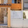 foto 7 - Casa in centro storico a Guspini a Medio Campidano in Vendita