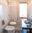 foto 6 - Casa in centro storico a Guspini a Medio Campidano in Vendita