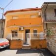 foto 2 - Casa in centro storico a Guspini a Medio Campidano in Vendita