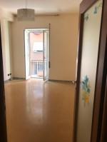 Annuncio affitto Roma Centocelle appartamento