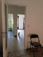 Annuncio vendita Appartamento in zona centrale a Settimo Torinese