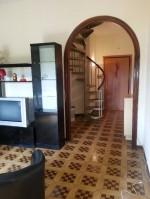 Annuncio vendita Roma zona residenziale Morena appartamento