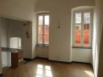 Annuncio vendita Bilocale con terrazzo e box Toirano