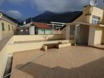 Annuncio vendita Toirano trilocale con terrazzo