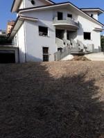 Annuncio vendita Crosia villa bifamiliare