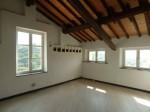 Annuncio vendita Toirano in prestigioso palazzo storico bilocale