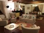 Annuncio vendita San Miniato villa