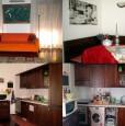 foto 7 - Roma appartamento arredato per vacanze a Roma in Affitto