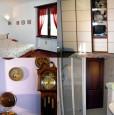 foto 6 - Roma appartamento arredato per vacanze a Roma in Affitto