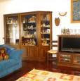 foto 4 - Roma appartamento arredato per vacanze a Roma in Affitto