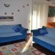 foto 3 - Roma appartamento arredato per vacanze a Roma in Affitto