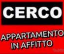 Annuncio affitto Bologna zona Corticella zona Lame cerco monolocale