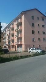Annuncio affitto Appartamento non ammobiliato sito in Ivrea