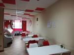 Annuncio vendita Casoli zona centro attività gastronomica