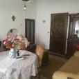 foto 7 - Montafia casa indipendente a Asti in Vendita