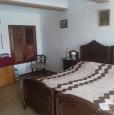 foto 4 - Montafia casa indipendente a Asti in Vendita
