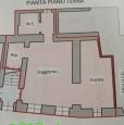 foto 3 - Montafia casa indipendente a Asti in Vendita
