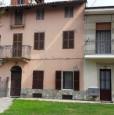 foto 0 - Montafia casa indipendente a Asti in Vendita