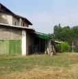 foto 9 - Montafia casa a Asti in Vendita