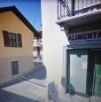 foto 8 - Montafia casa a Asti in Vendita