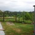 foto 7 - Montafia casa a Asti in Vendita