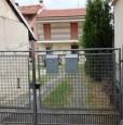 foto 6 - Montafia casa a Asti in Vendita