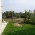 foto 5 - Montafia casa a Asti in Vendita