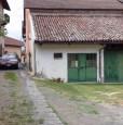 foto 4 - Montafia casa a Asti in Vendita