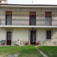 foto 0 - Montafia casa a Asti in Vendita