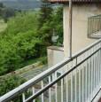foto 6 - Montafia da privato casa a Asti in Vendita