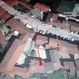 foto 4 - Montafia da privato casa a Asti in Vendita