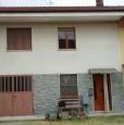 foto 0 - Montafia da privato casa a Asti in Vendita