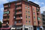 Annuncio vendita Milano appartamento con cantina