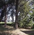 foto 9 - Poggio Renatico casa colonica a Ferrara in Vendita