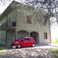 foto 8 - Poggio Renatico casa colonica a Ferrara in Vendita