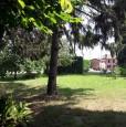 foto 6 - Poggio Renatico casa colonica a Ferrara in Vendita