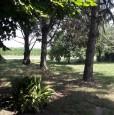 foto 5 - Poggio Renatico casa colonica a Ferrara in Vendita